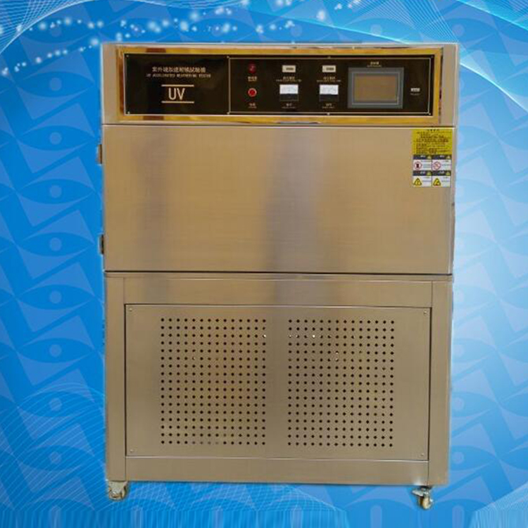 UV Aging Test Chamber/Accelerated Weathering Test Chamber